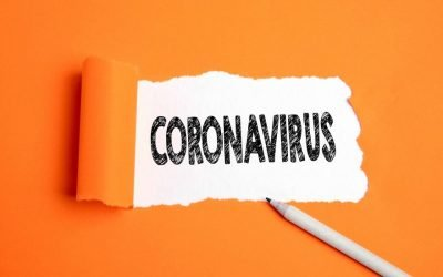 How You can Protect Against the Coronavirus with your HVAC System