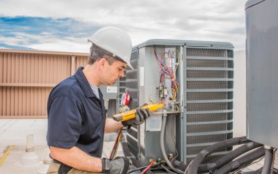 How Much Does it Cost to Install or Replace an HVAC System?